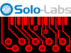 Solo-Labs PCB.PNG