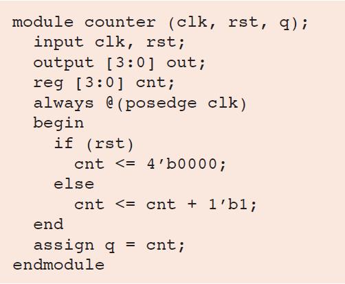 Programovatelna Logika Cast 5 Jazyky Pro Popis Logickych Obvodu