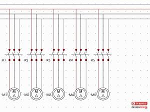 Designspark Electrical Kresleni Elektrickych Schemat Zdarma