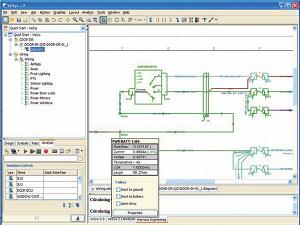 software pro připojení softwaru pro kreslenírmg hottie připojit