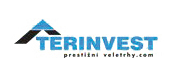 logo-terinvest