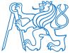 logo-cvut