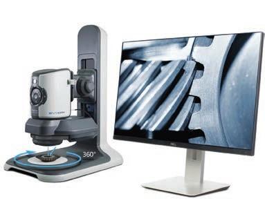 Usb mikroskopy dino lite digitální usb mikroskop pro am t