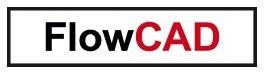 logo-flowcad