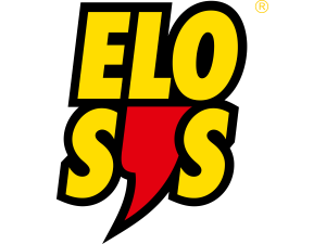 elosys.png
