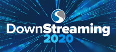 DownStreaming-2020